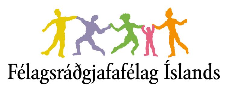 Félagsráðgjafafélag Íslands